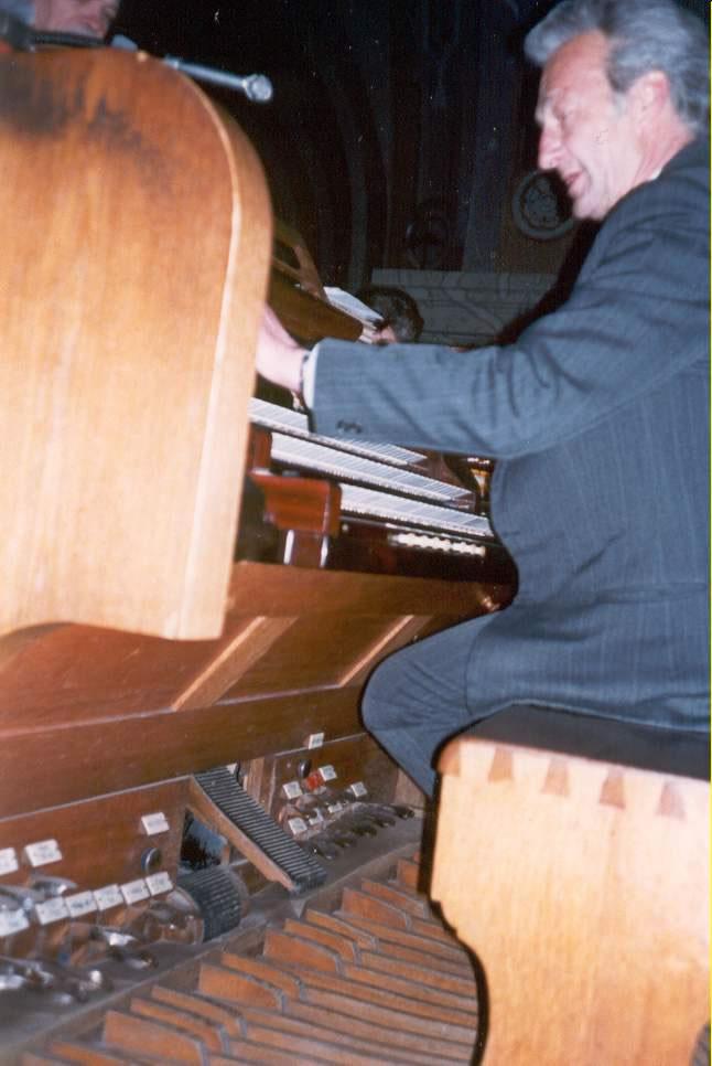1996-03-28-szekelyudvarhely-14