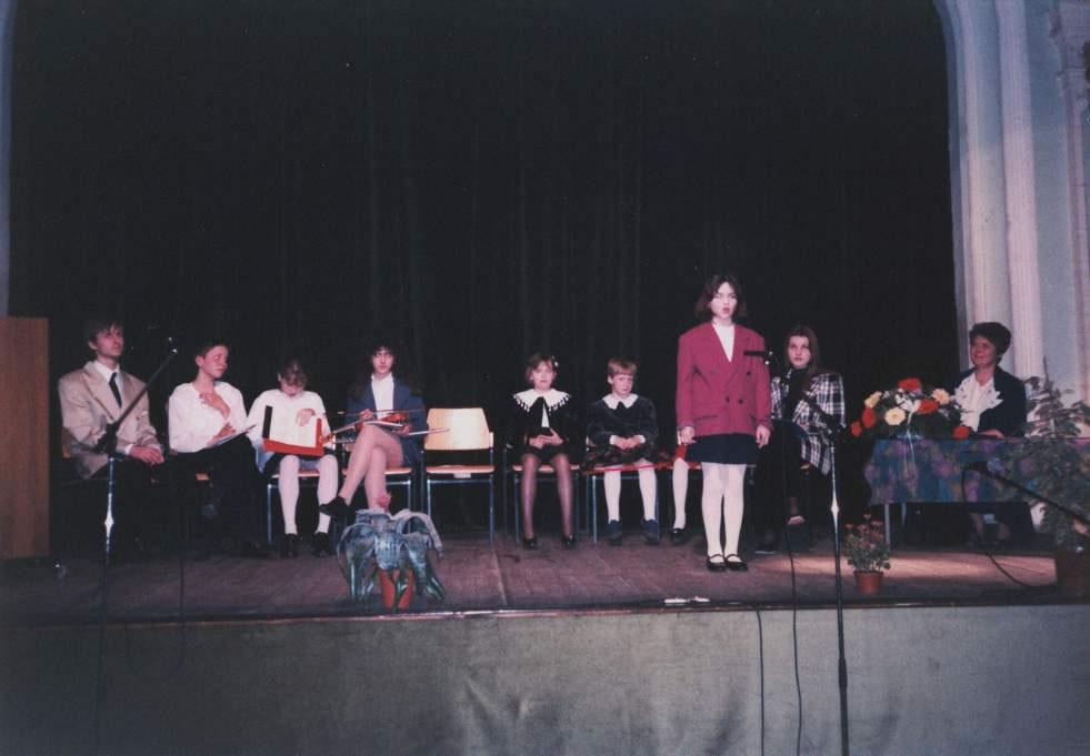 1996-04-19-zenta-01