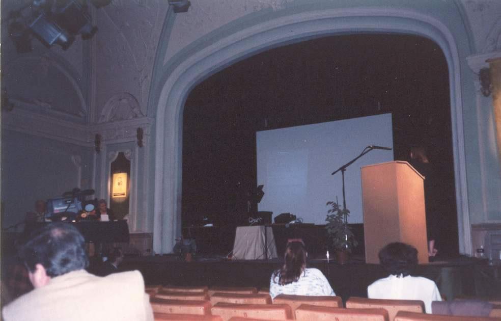 1996-04-19-zenta-02