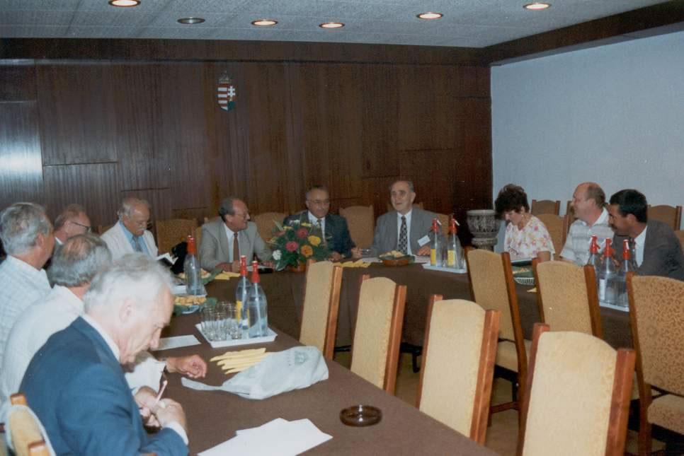1996-08-16-kaposvar-02