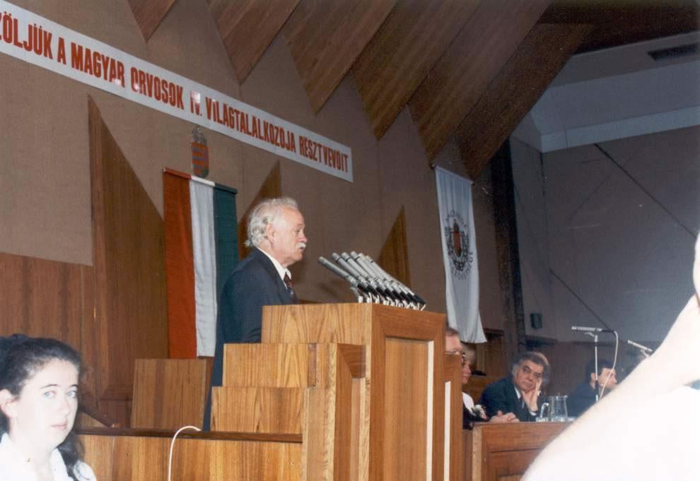 1996-08-16-kaposvar-06