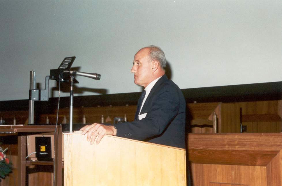 1996-08-16-kaposvar-11