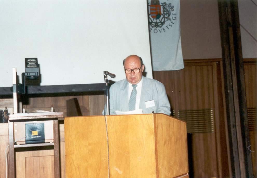 1996-08-16-kaposvar-14