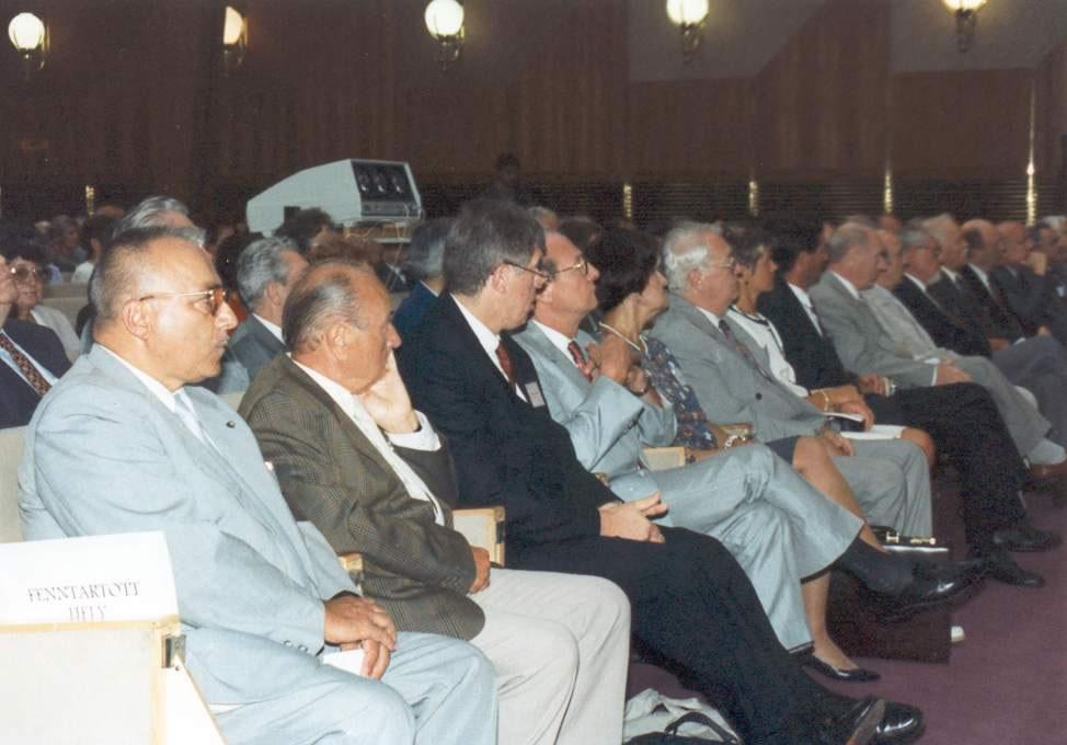 1996-08-16-kaposvar-20