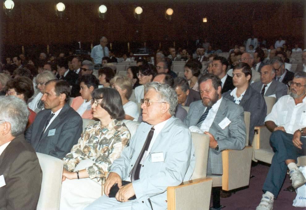 1996-08-16-kaposvar-22