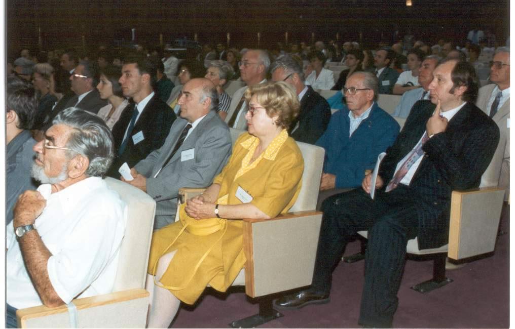 1996-08-16-kaposvar-23