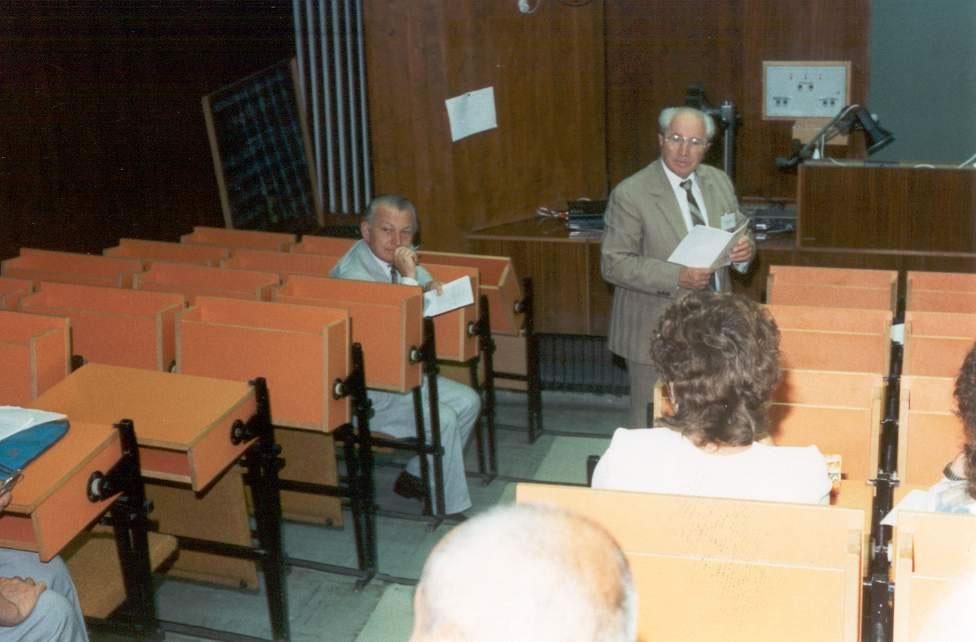 1996-08-16-kaposvar-37