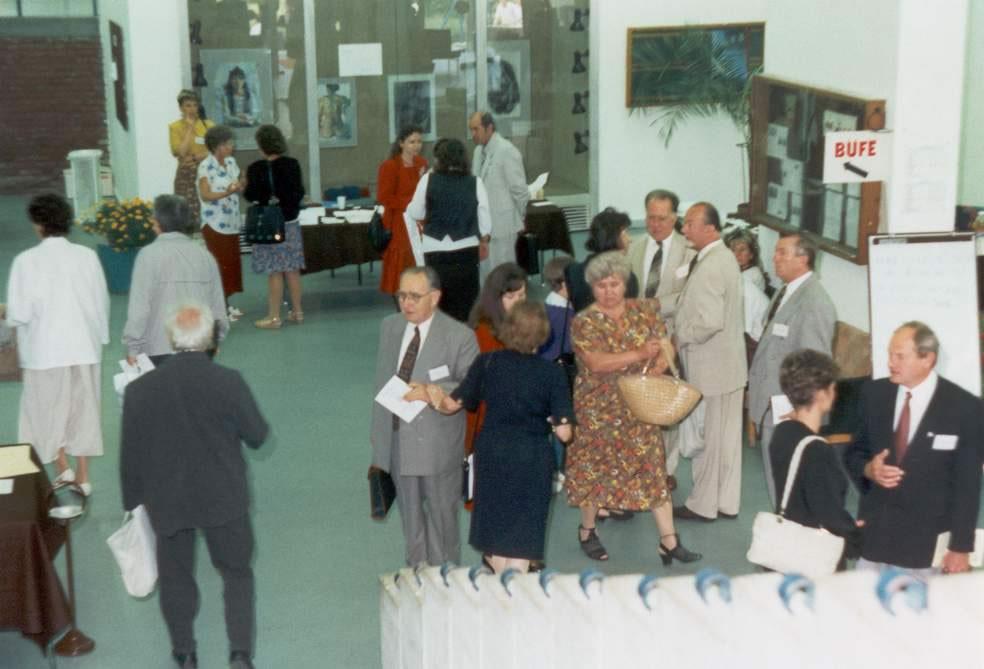 1996-08-16-kaposvar-38