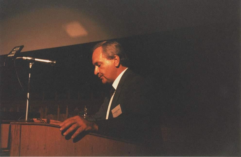 1996-08-16-kaposvar-39