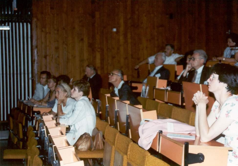 1996-08-16-kaposvar-40