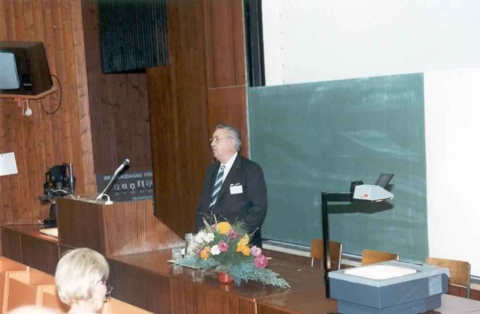 1996-08-16-kaposvar-43