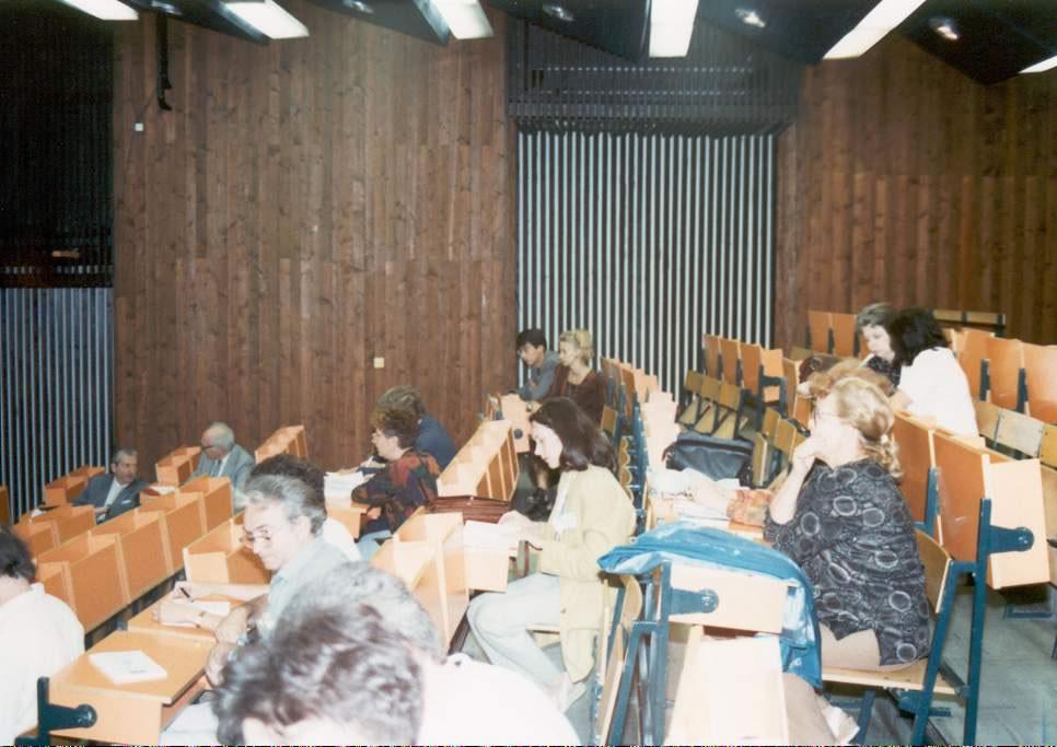 1996-08-16-kaposvar-44