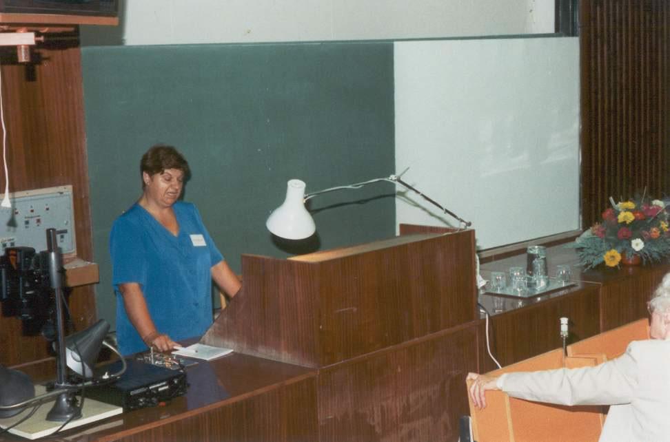 1996-08-16-kaposvar-45