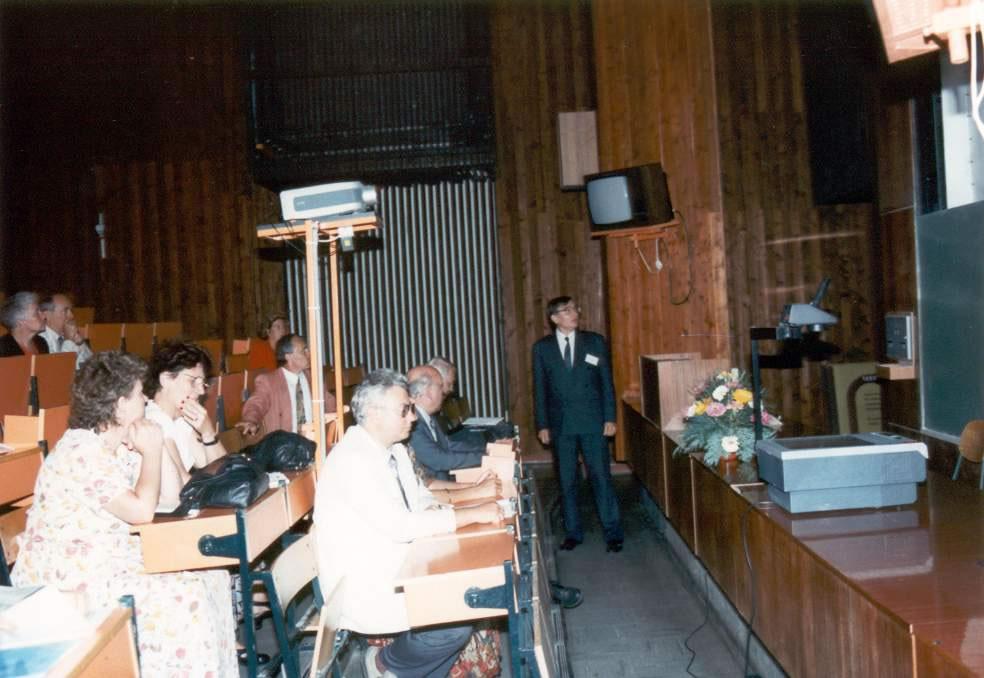 1996-08-16-kaposvar-46