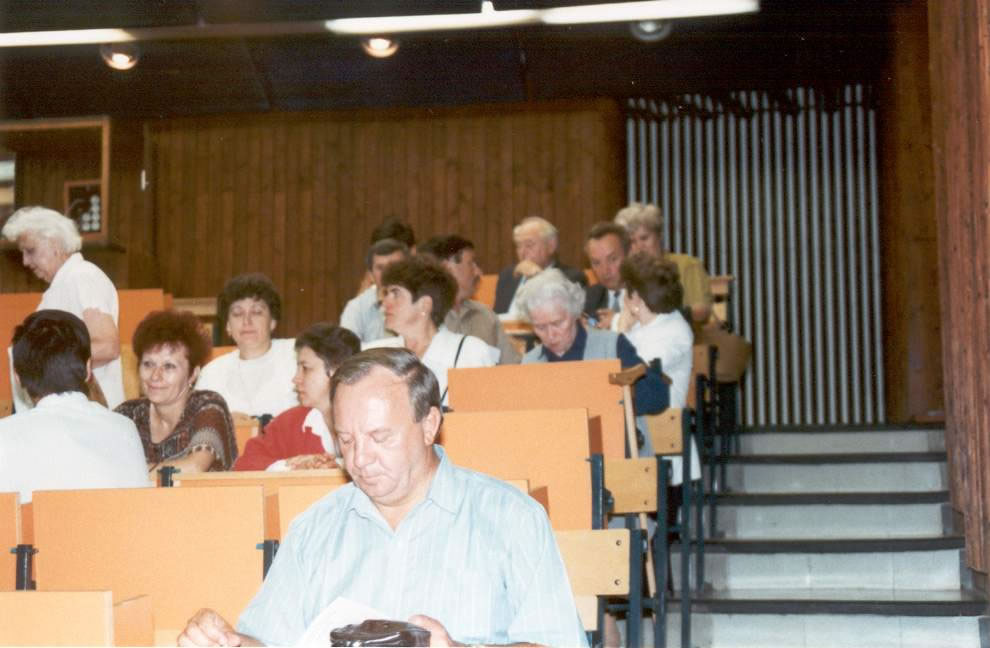1996-08-16-kaposvar-47