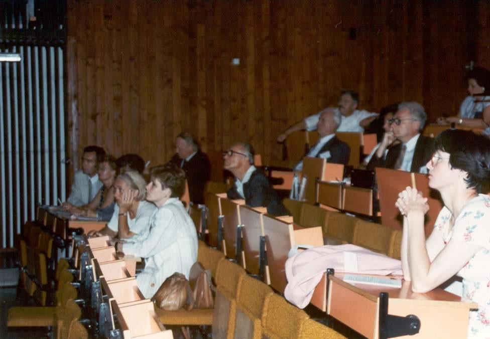 1996-08-16-kaposvar-48