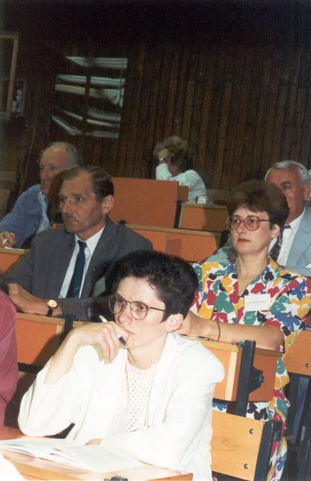 1996-08-16-kaposvar-51