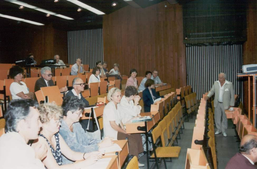 1996-08-16-kaposvar-53