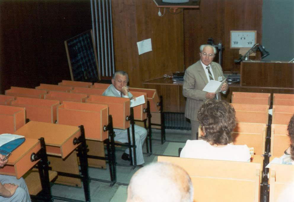 1996-08-16-kaposvar-54