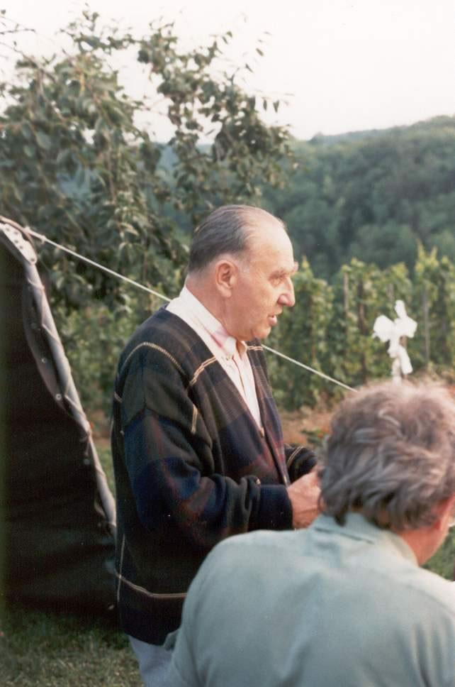 1996-08-16-kaposvar-61