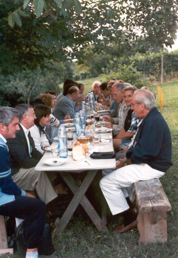 1996-08-16-kaposvar-62