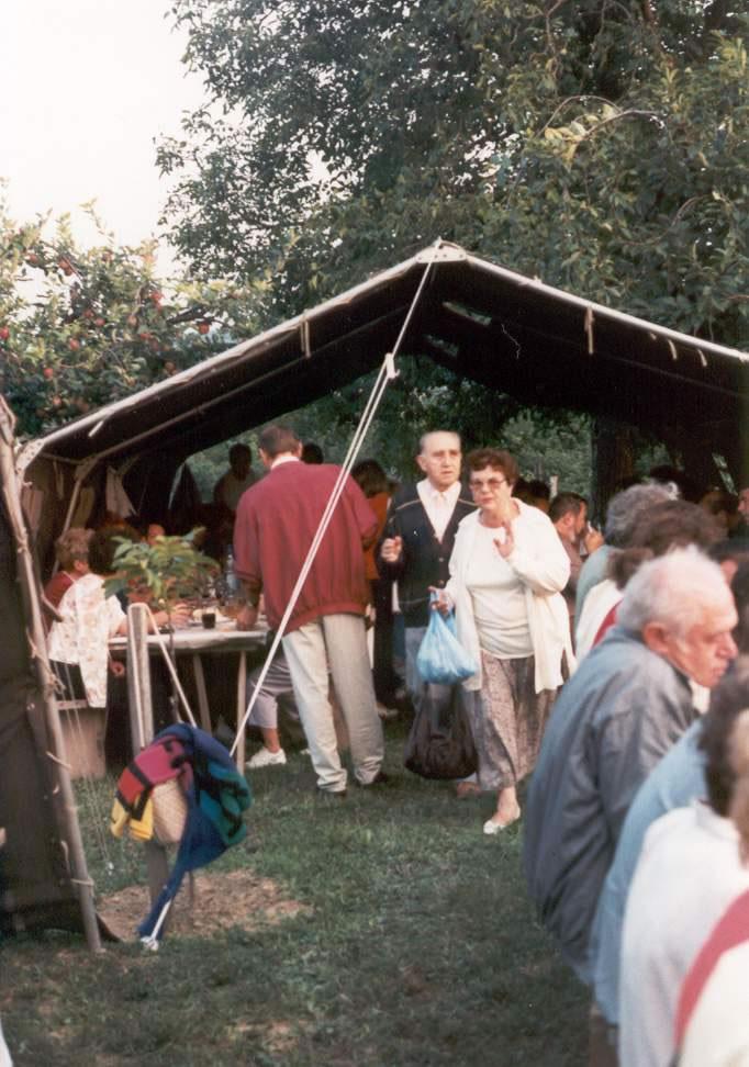 1996-08-16-kaposvar-63