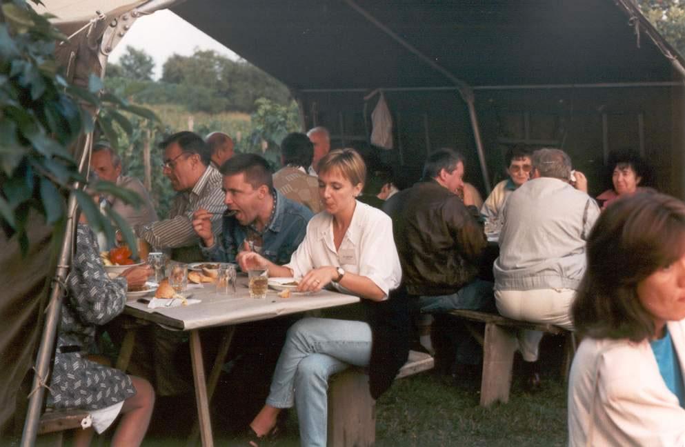 1996-08-16-kaposvar-64