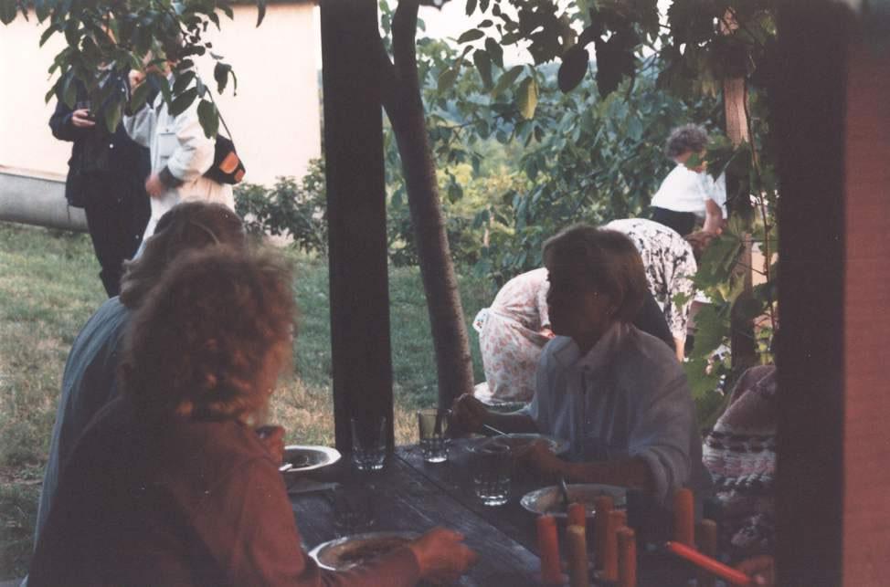 1996-08-16-kaposvar-65