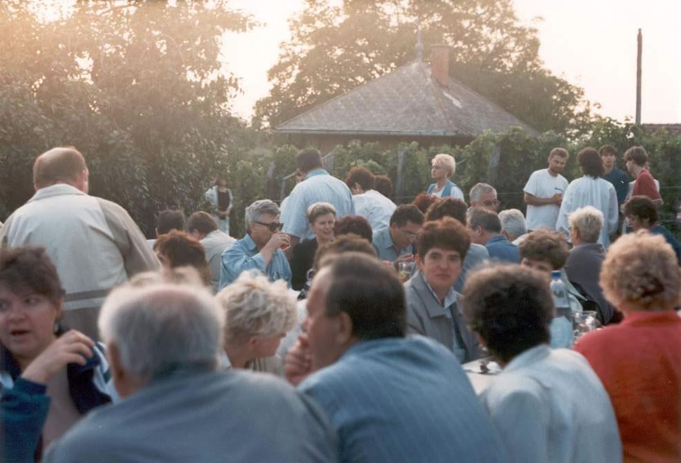 1996-08-16-kaposvar-66