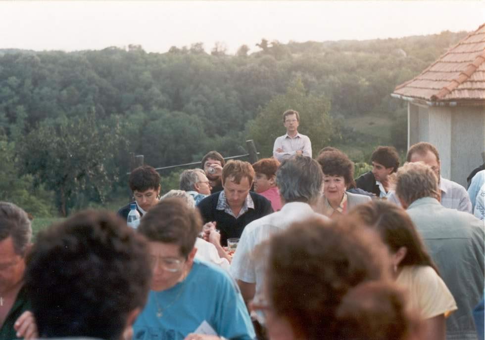 1996-08-16-kaposvar-68