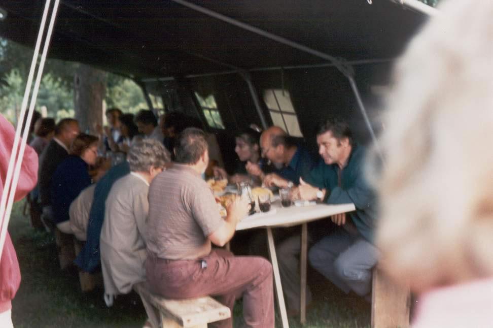 1996-08-16-kaposvar-69
