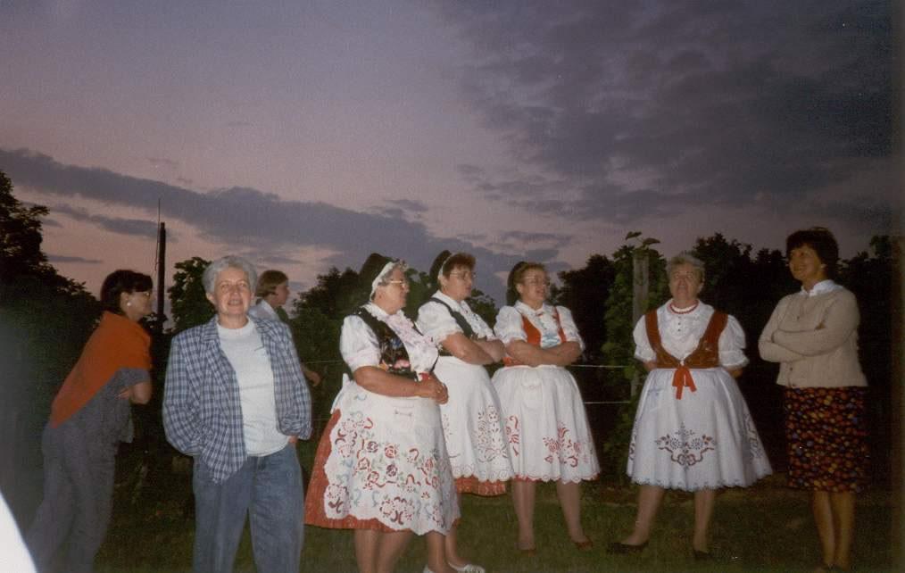 1996-08-16-kaposvar-71
