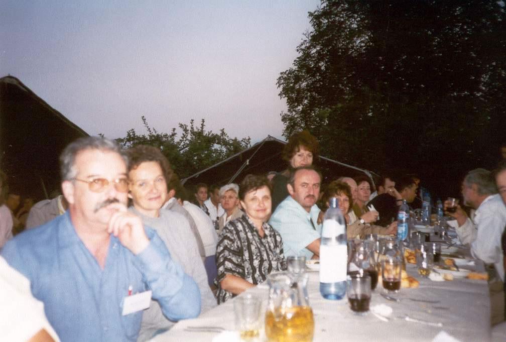 1996-08-16-kaposvar-72