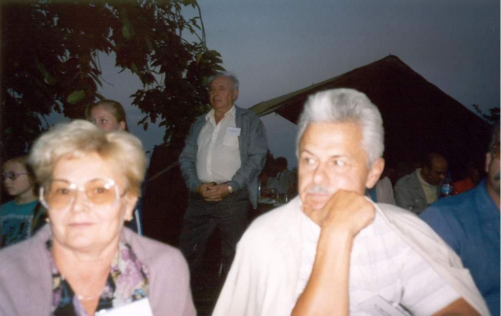 1996-08-16-kaposvar-73