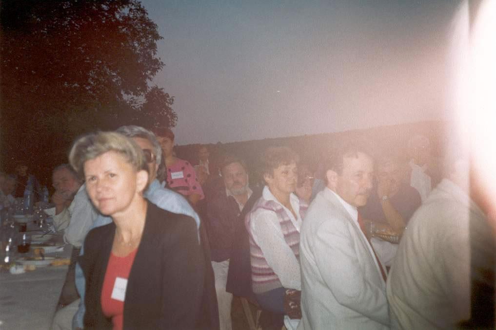 1996-08-16-kaposvar-74