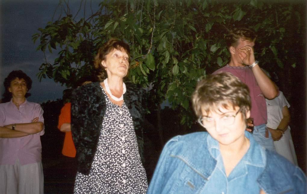 1996-08-16-kaposvar-75