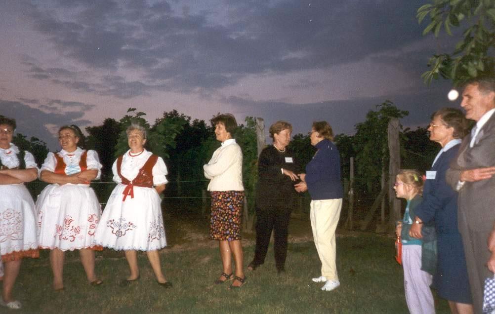 1996-08-16-kaposvar-77