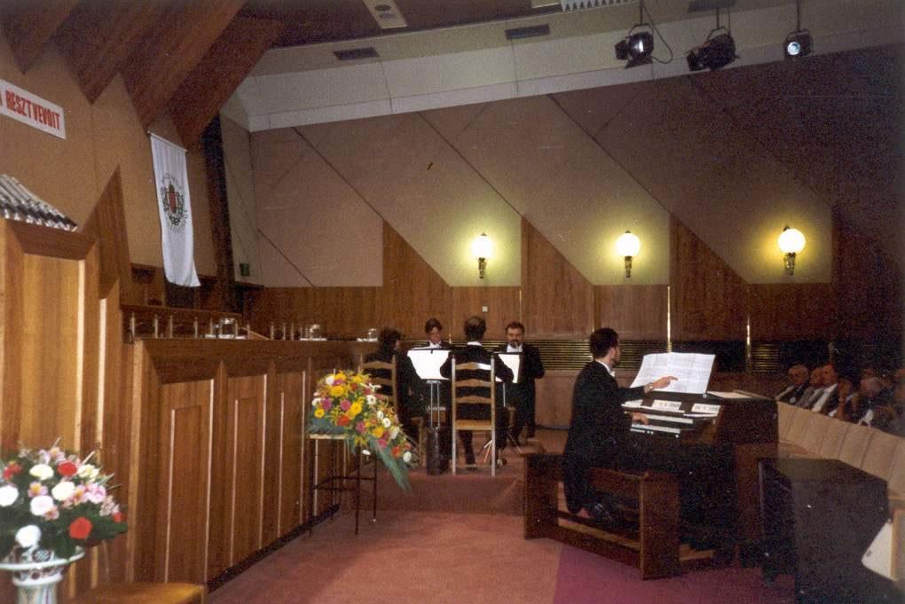 1996-08-16-kaposvar-78
