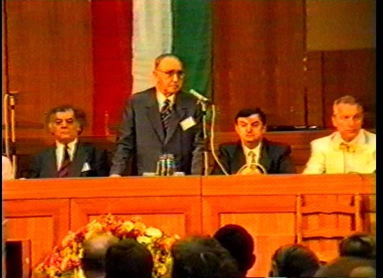 1996-08-16-kaposvar-80