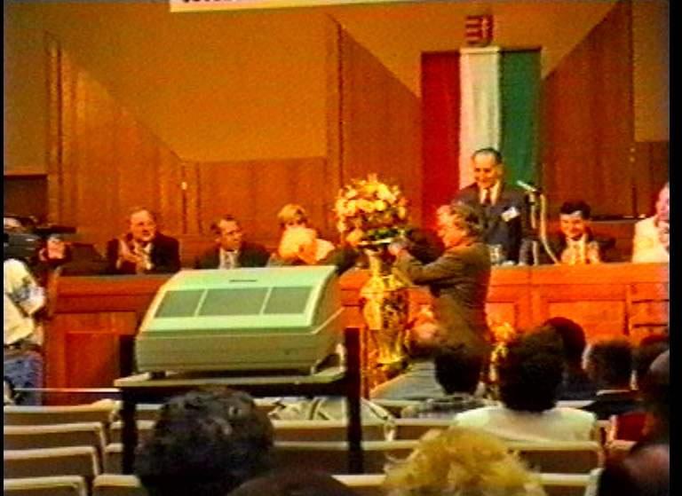 1996-08-16-kaposvar-89
