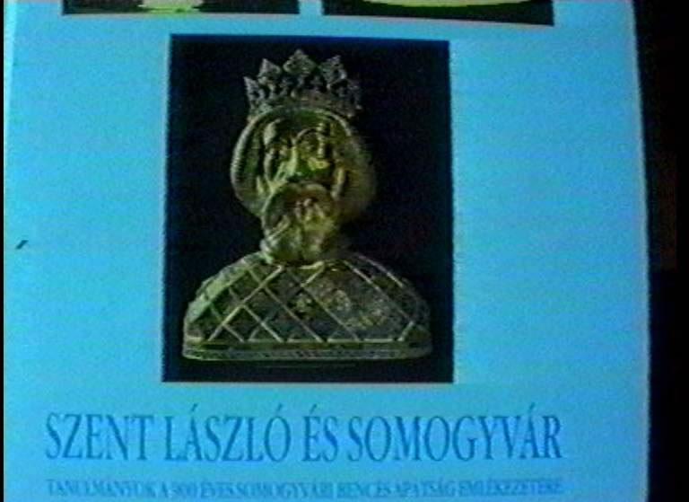 1996-08-16-kaposvar-91