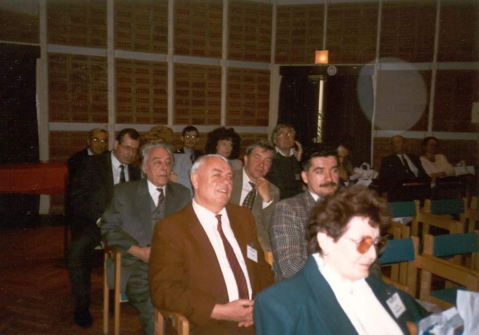 1997-04-18-bukfurdo-04