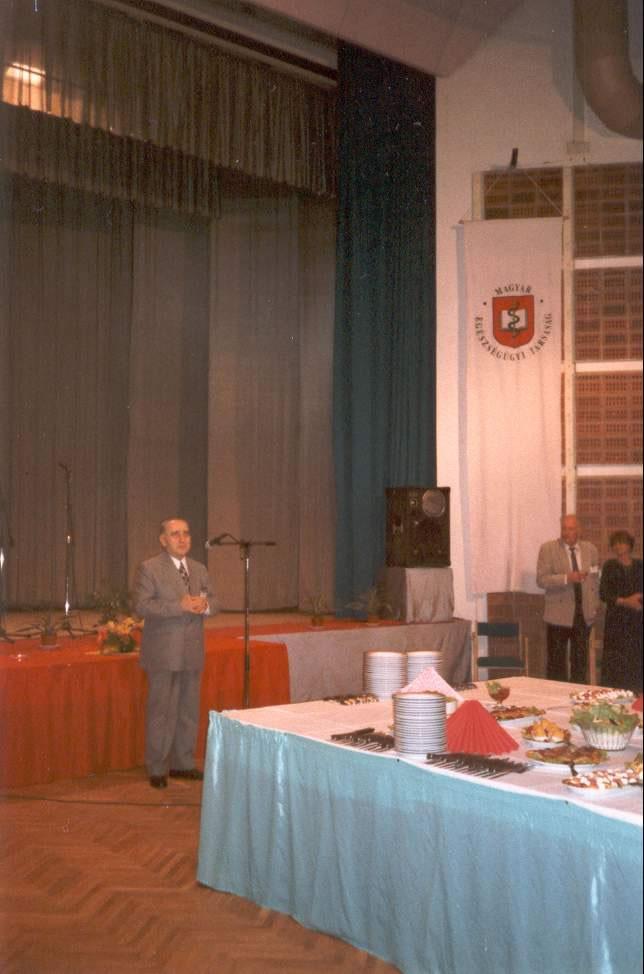 1997-04-18-bukfurdo-06