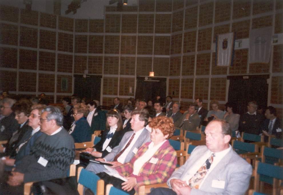 1997-04-18-bukfurdo-07