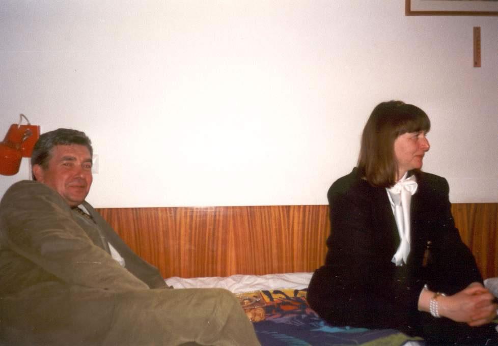 1997-04-18-bukfurdo-09