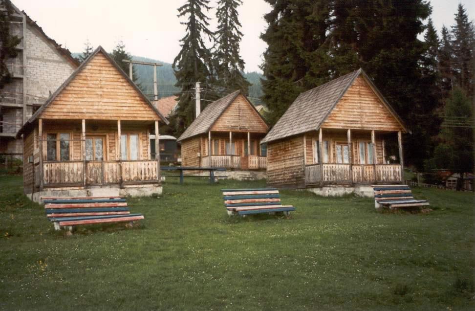 1997-05-23-szekelyudvarhely-02