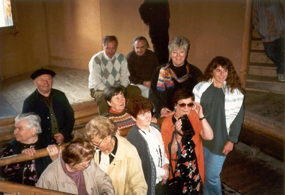 1997-05-23-szekelyudvarhely-03