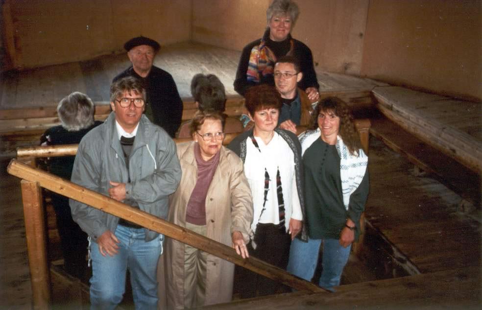 1997-05-23-szekelyudvarhely-04
