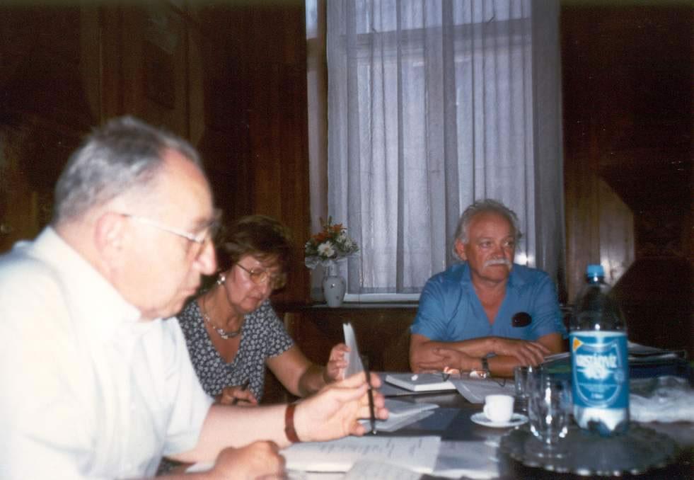 1997-07-04-budapest-01