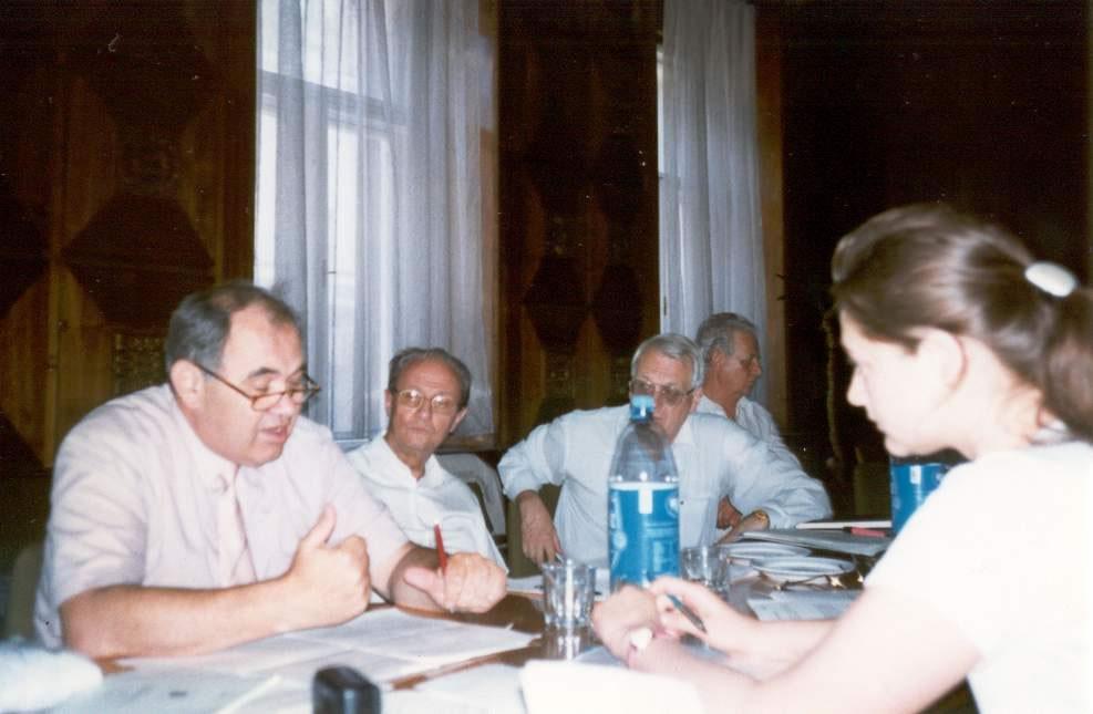 1997-07-04-budapest-02
